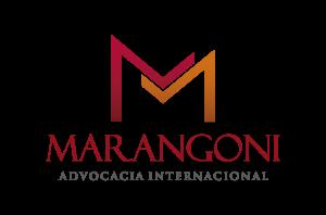 Como Fazer O Permesso Di Soggiorno In Attesa Della Cittadinanza Italiana Marangoni Advocacia Internacional